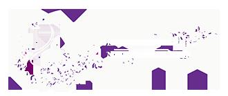 Organictreasures Logo