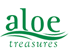Aloetreasures