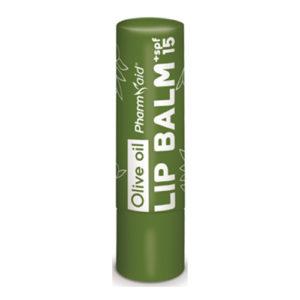 Pharmaid Lip Balm Olive Oil 5.5 gr