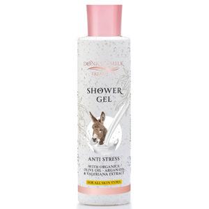 Shower Gel Anti Stress 250ml